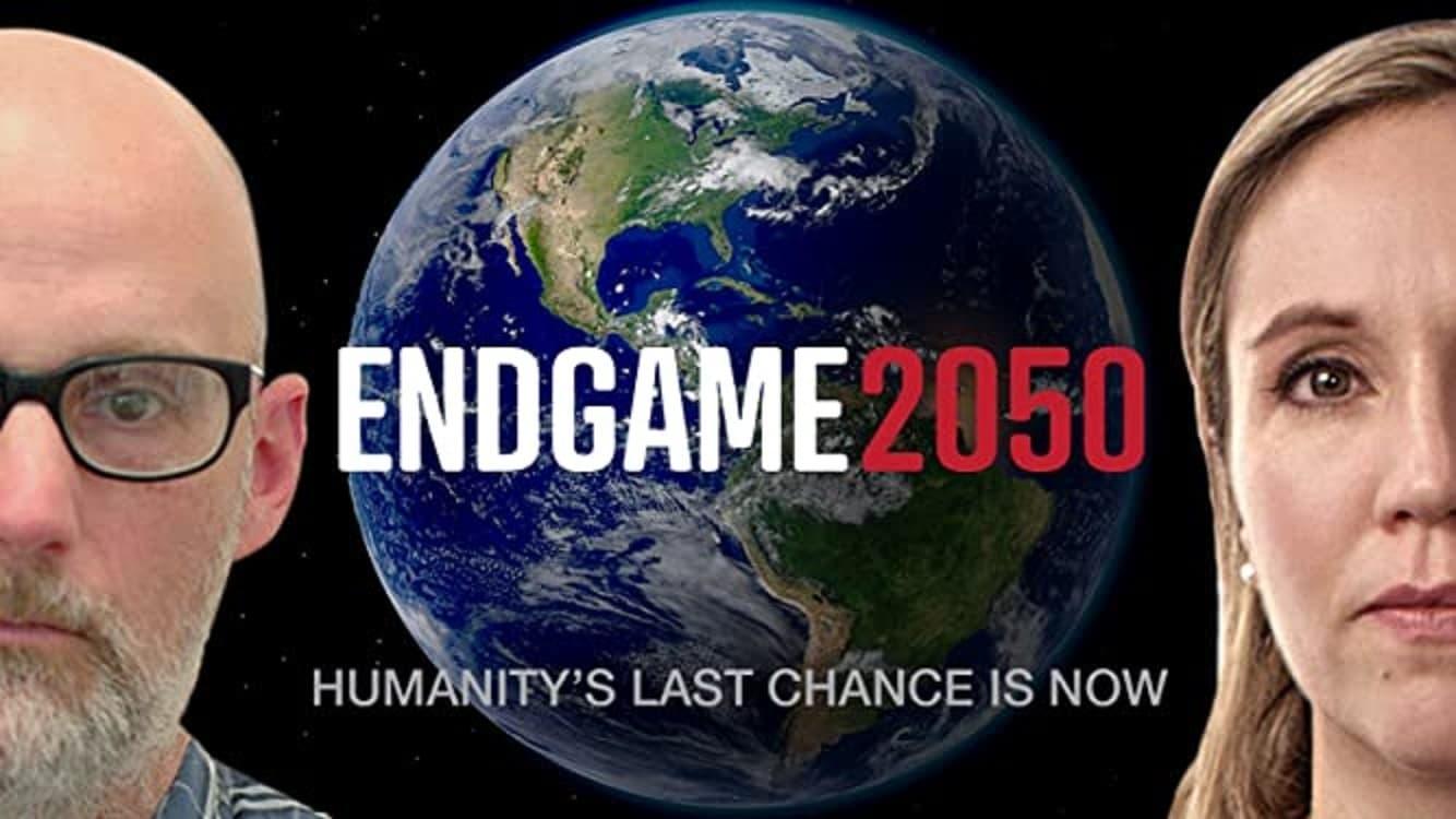 Endgame 2050