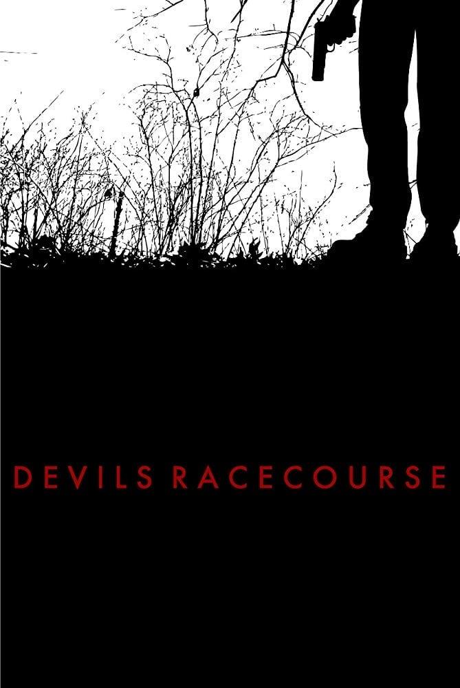 Devil's Racecourse (2009)