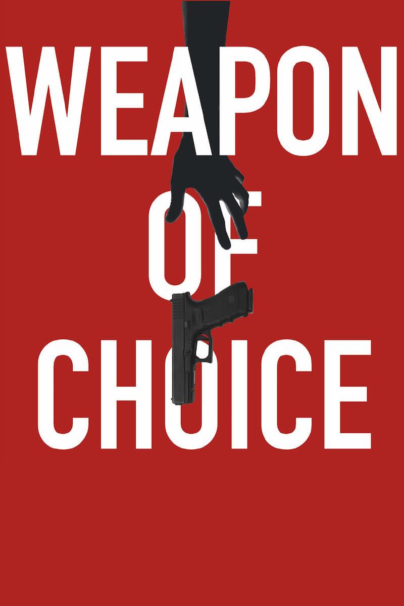 Glock: Violento Objeto de Desejo