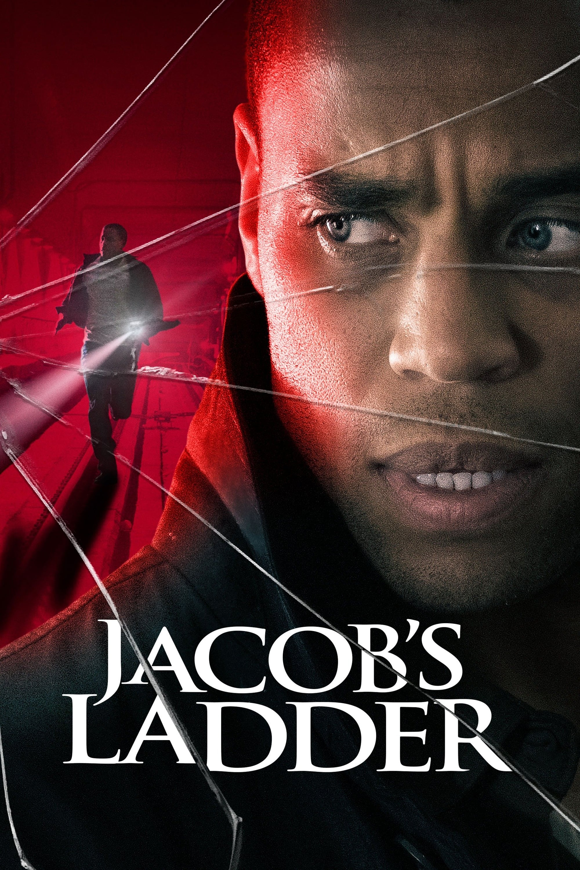 Jacob's Ladder Legendado