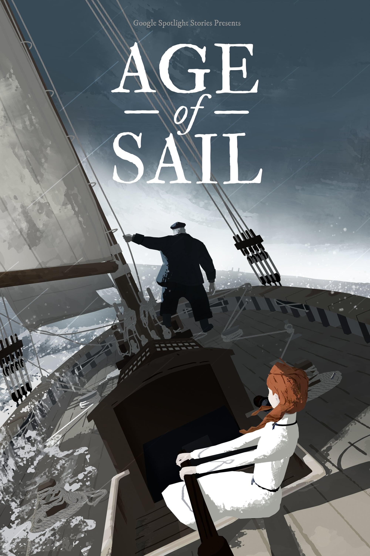 Era da Navegação
