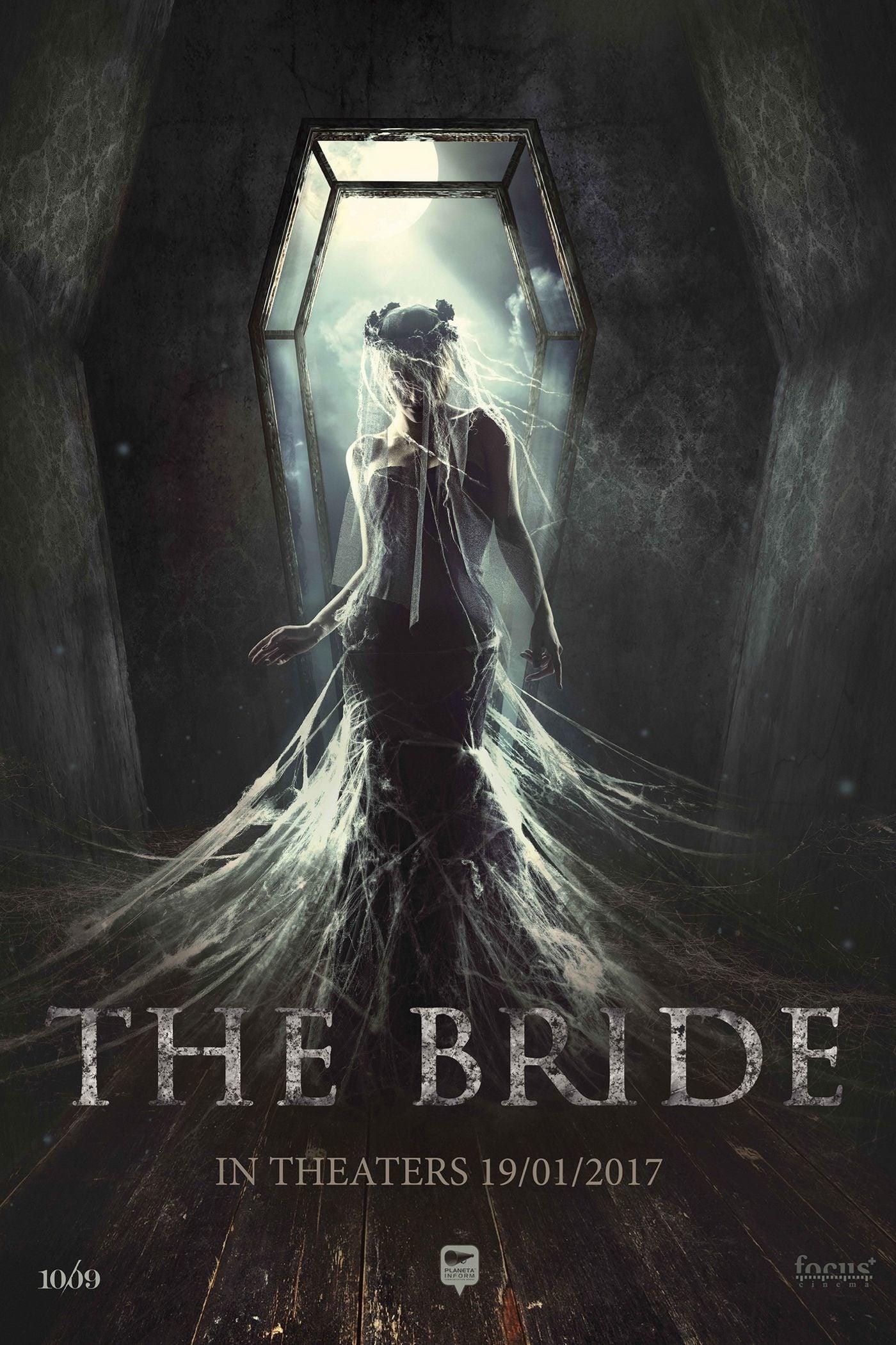 Assistir A Noiva Legendado Online Legendado 1080p