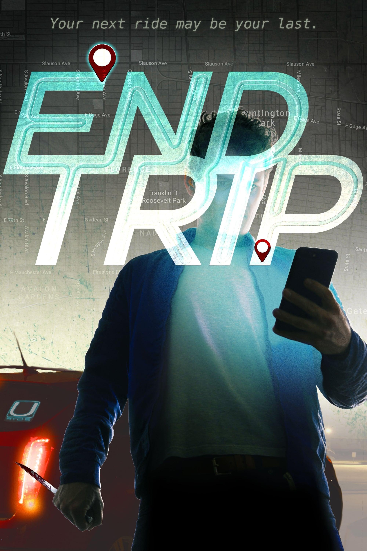 End Trip Legendado