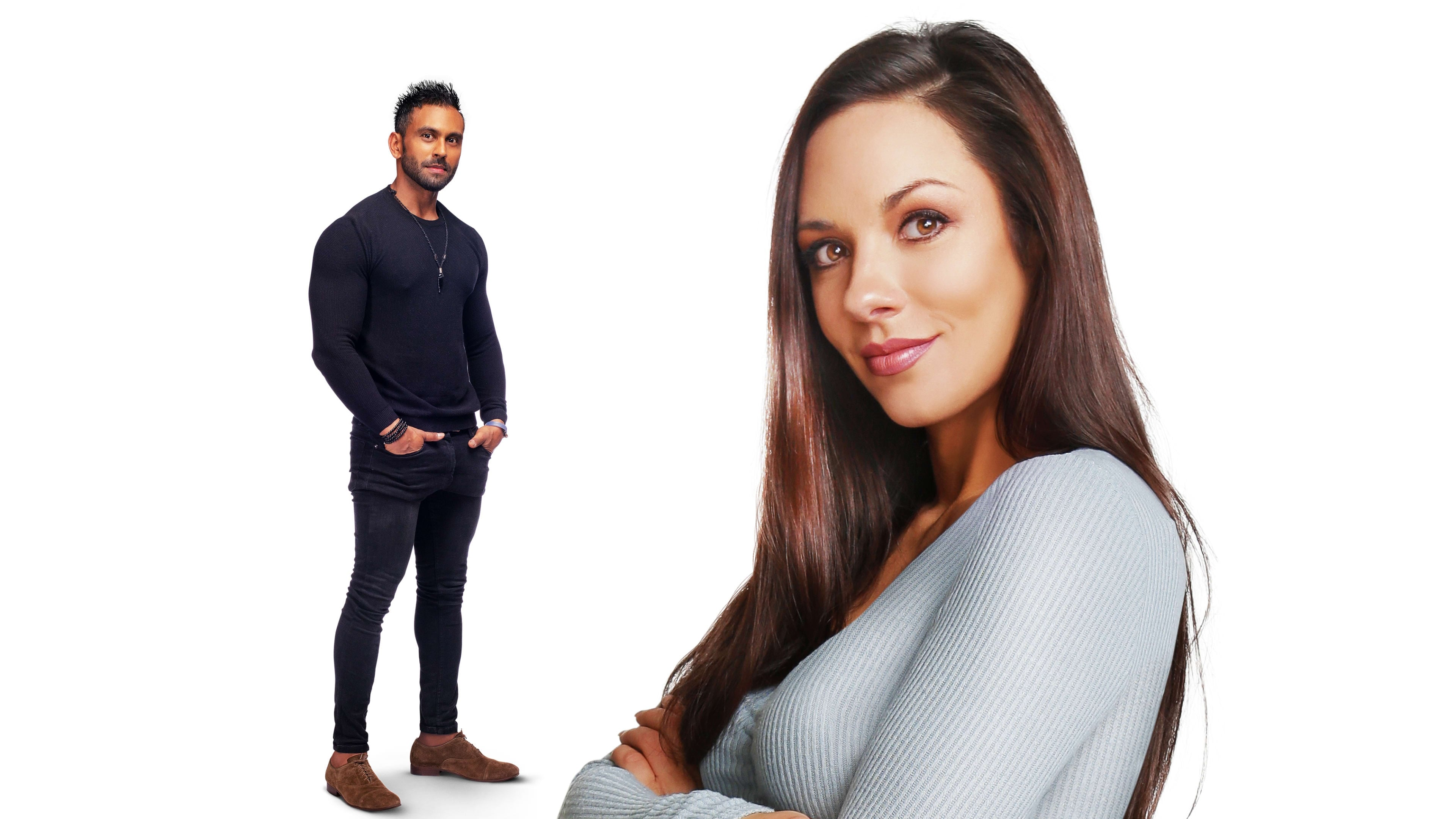 90 Day Fiancé: Before the 90 Days - Season 4 Episode 11 : Private Eyes