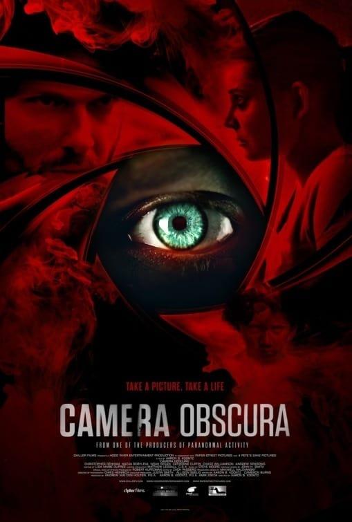 Assistir Camera Obscura Legendado Online Legendado 1080p