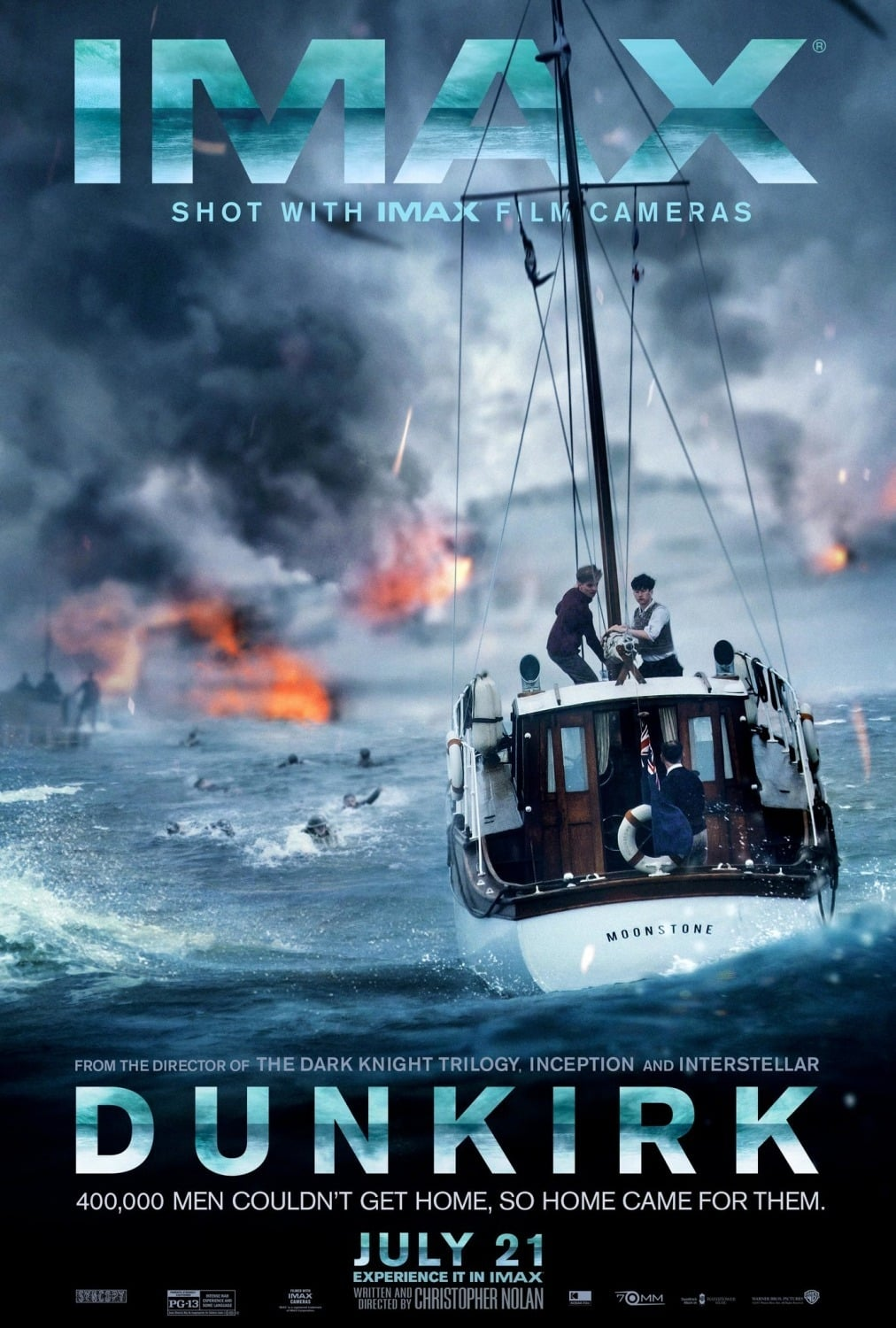 Assistir Dunkirk Legendado Online Legendado TS