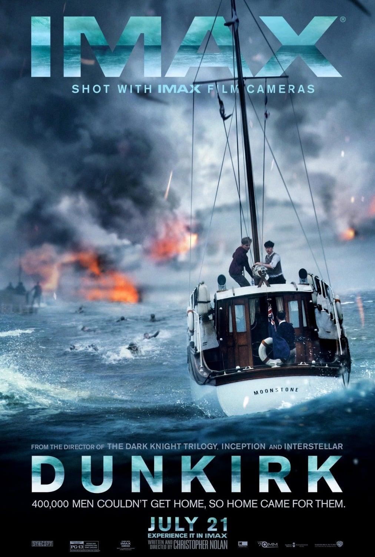 Assistir Dunkirk Legendado Online Legendado TS