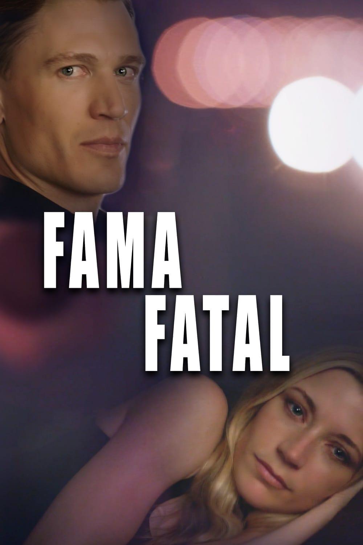Fama Fatal Dublado