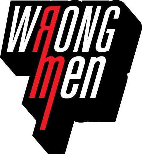 Wrong Men North