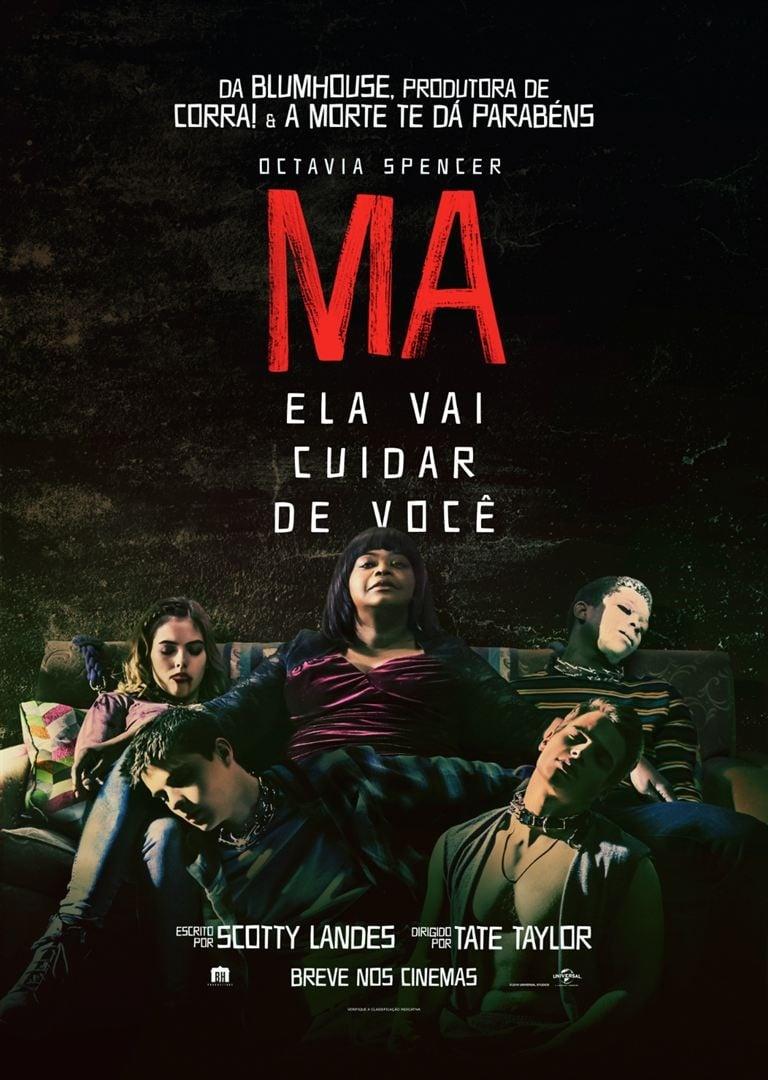 FILME BAIXAR CAADOR O O VAMPIROS BLADE DUBLADO DE