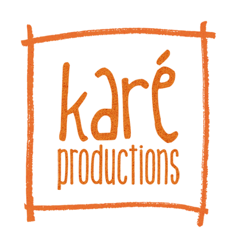 Karé Productions