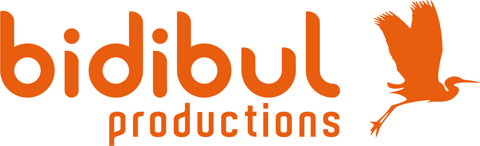 Bidibul Productions