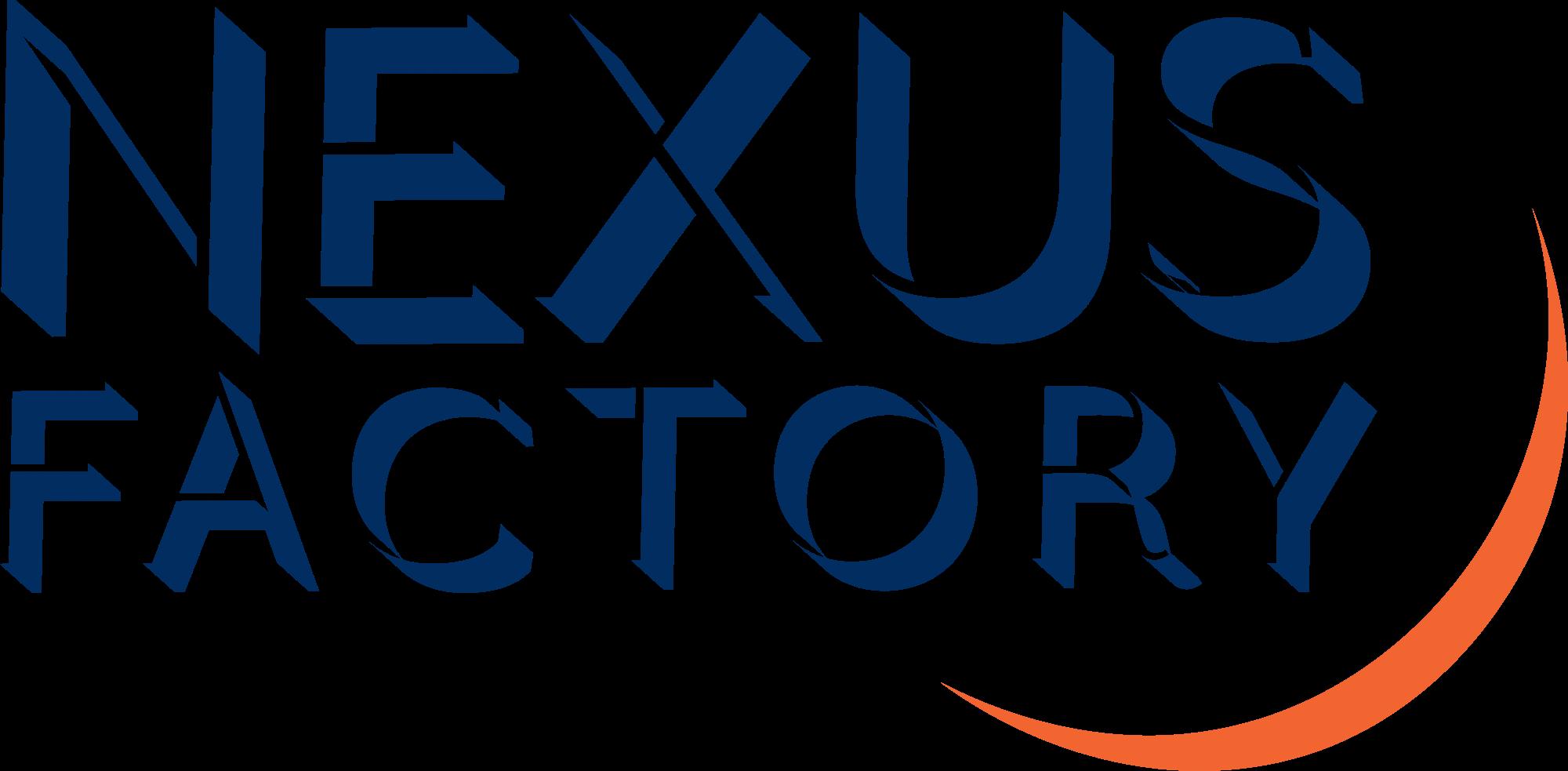 Nexus Factory