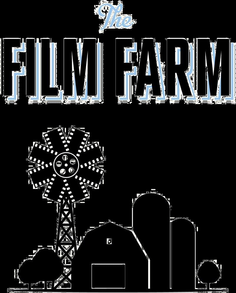The Film Farm