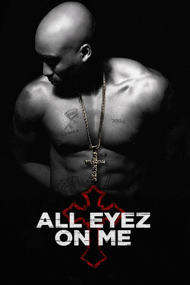 Assistir All Eyez on Me Legendado Online Legendado 1080p