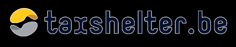 Investisseurs Tax Shelter