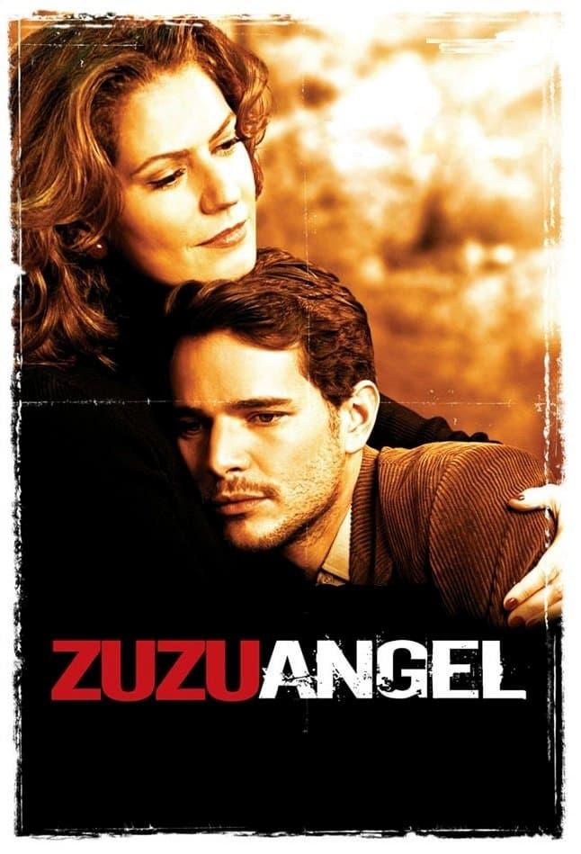 Zuzu Angel Nacional