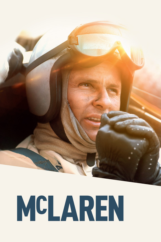 Assistir Mclaren – O Homem Por Trás do Volante Dublado Online Dublado 1080p