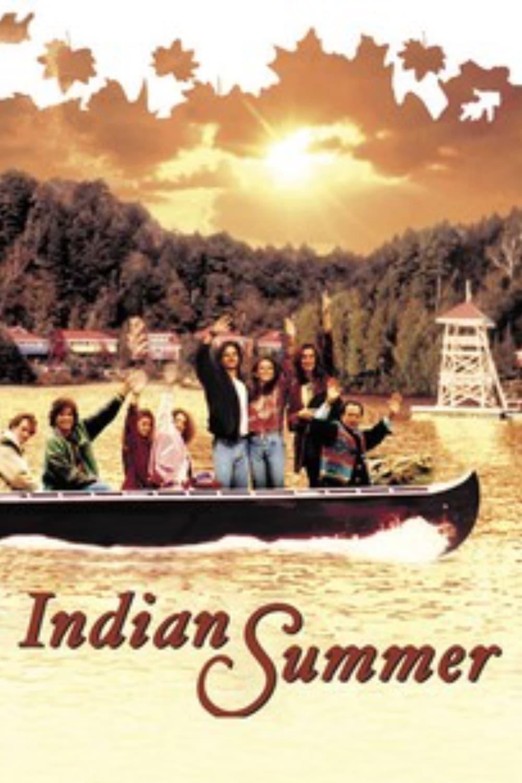 Indian Summer (1993)
