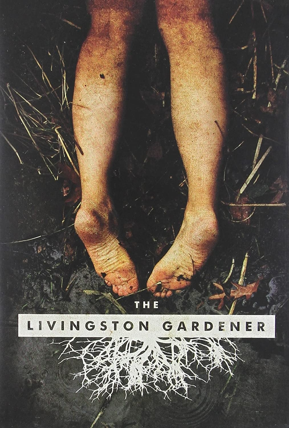 The Livingston Gardener on FREECABLE TV