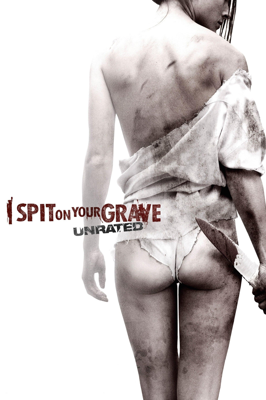 I Spit On Your Grave Ganzer Film Deutsch