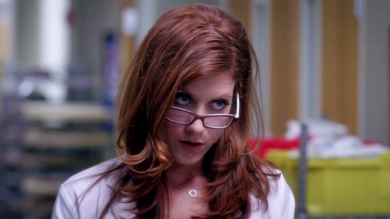 Watch Grey\'s Anatomy: 3x10 Online For Free - RARBG