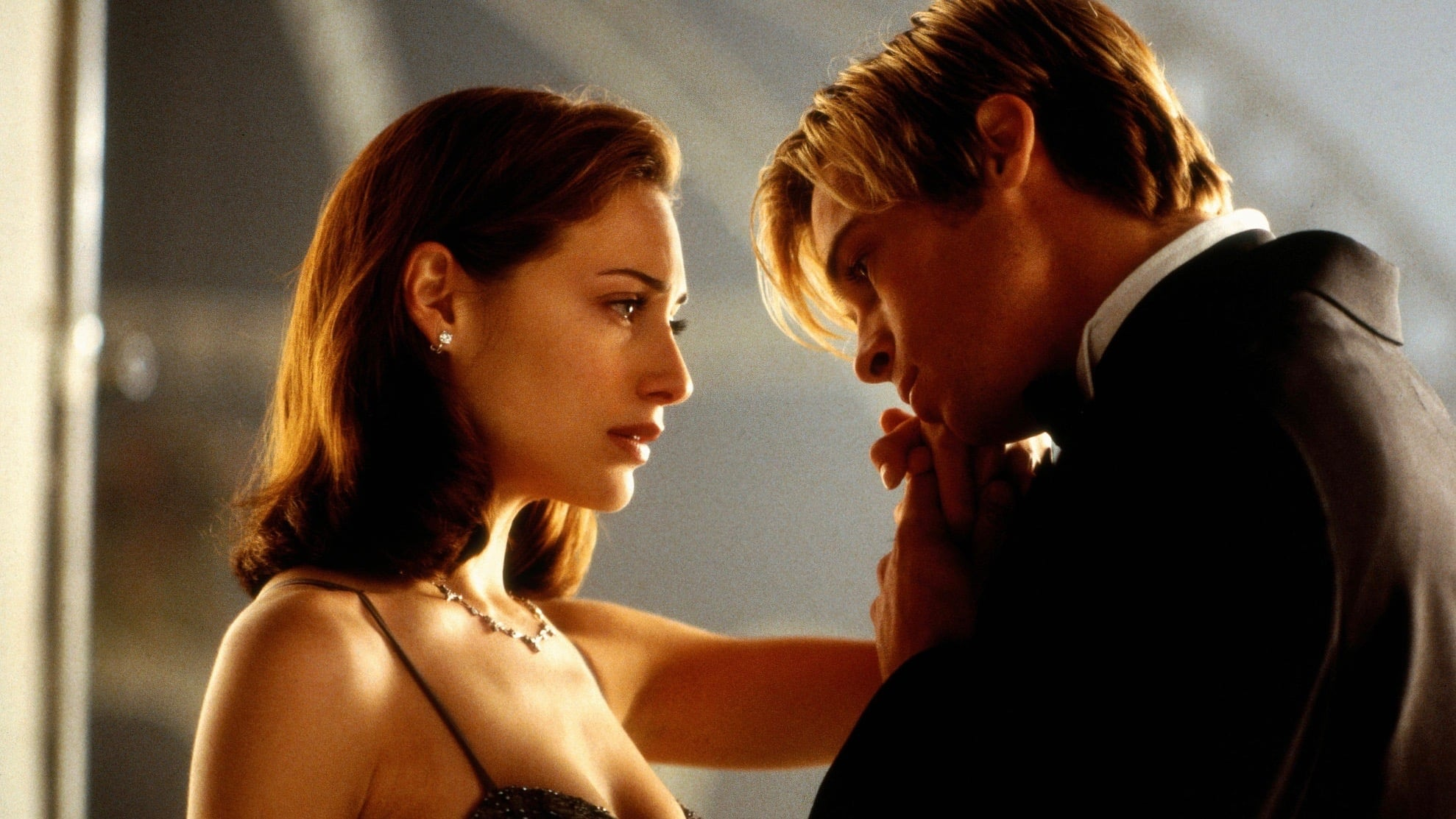 a summary of meet joe black a movie Refunds + exchanges bypass the box office line at many theaters with guaranteed tickets if something comes up, you can return or exchange up to two hours before showtime through fandango.