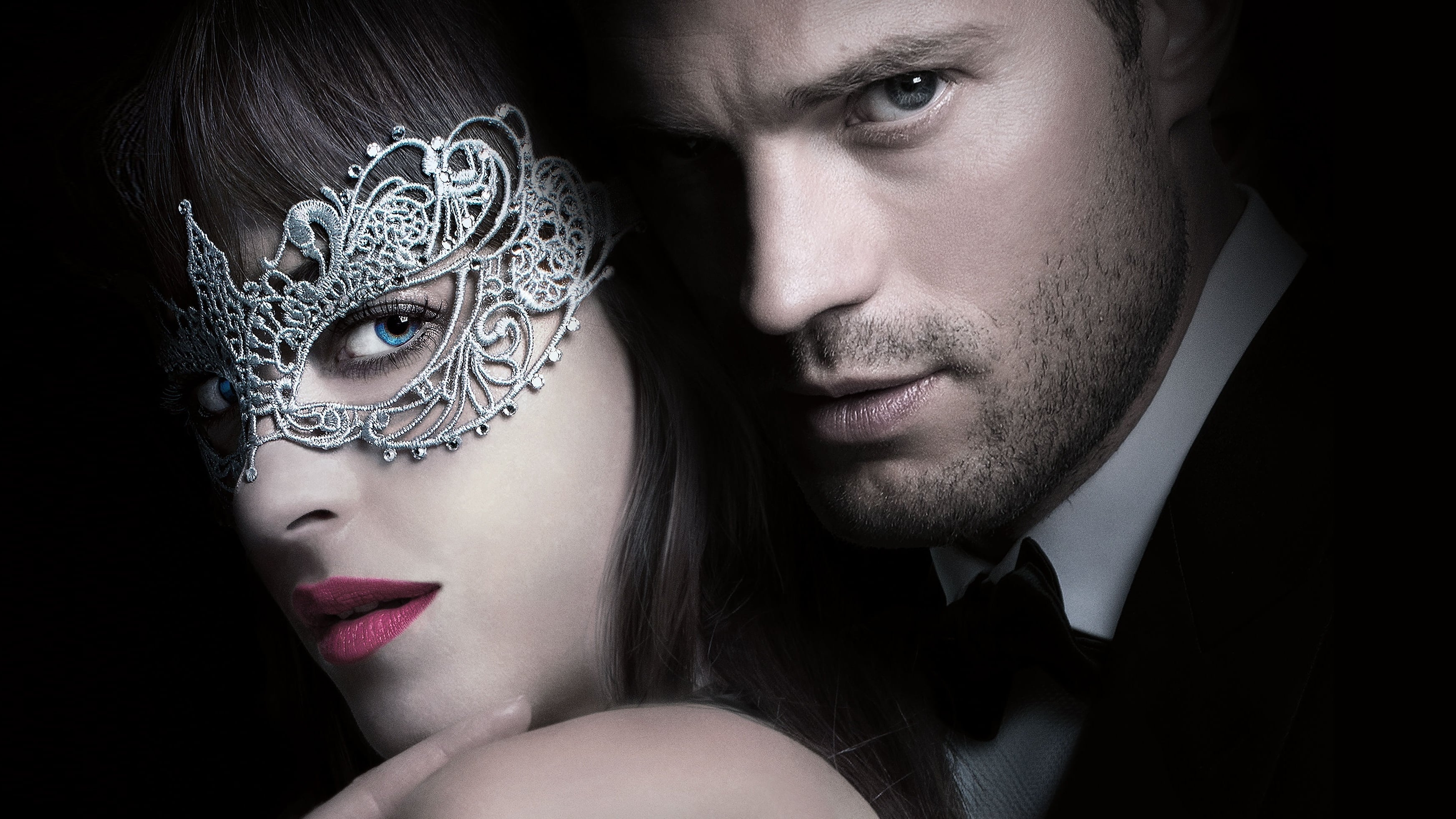 Fifty Shades Darker Movie4k