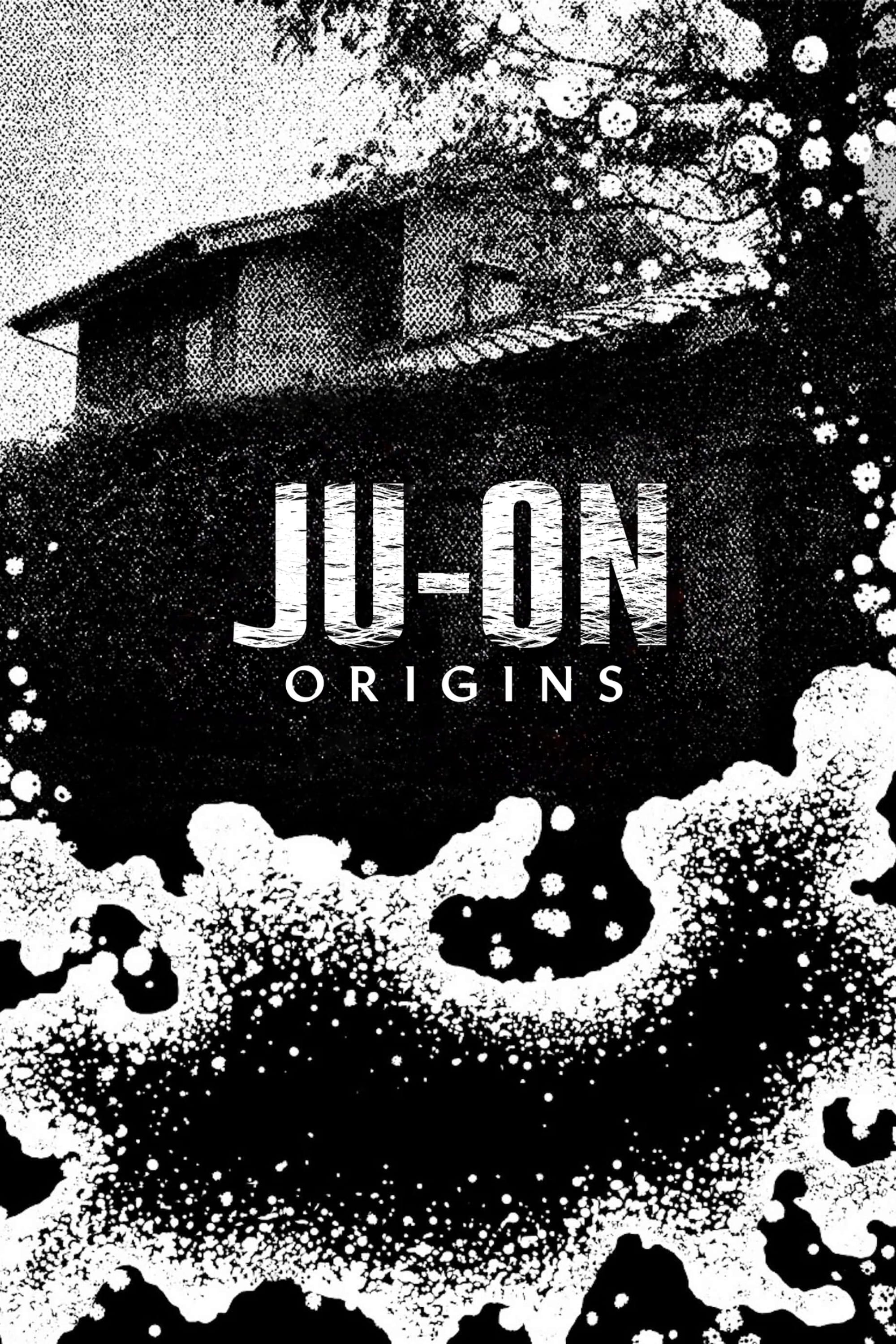 Ju-On: Origins Season 1