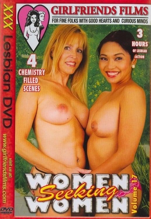 Ver Women Seeking Women 17 Online HD Español ()