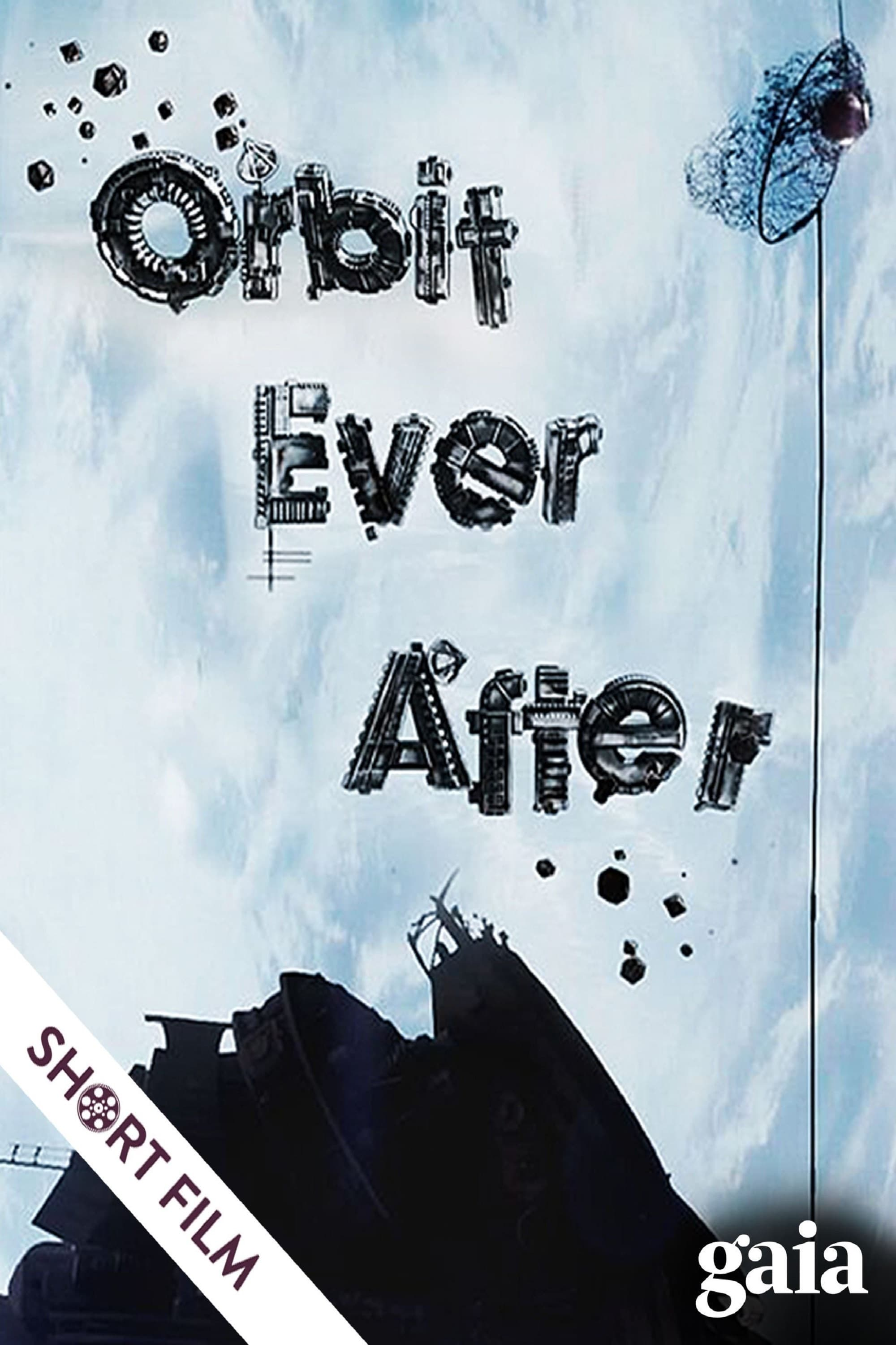 Orbit Ever After streaming sur zone telechargement