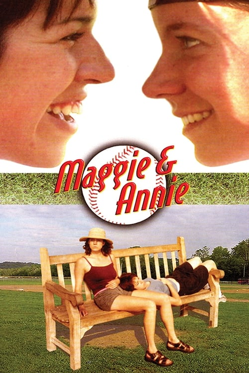 Maggie and Annie on FREECABLE TV
