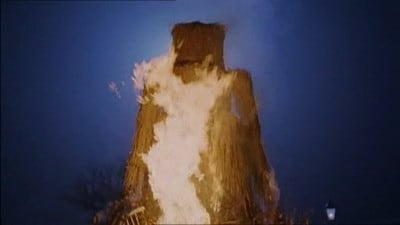 Midsomer Murders Season 7 :Episode 6  The Straw Woman