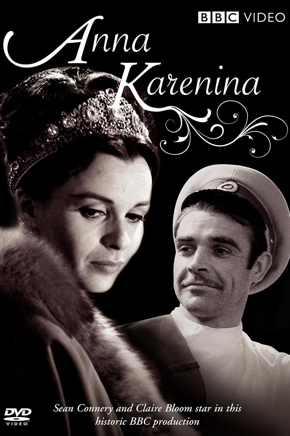 Anna Karenina (1961)