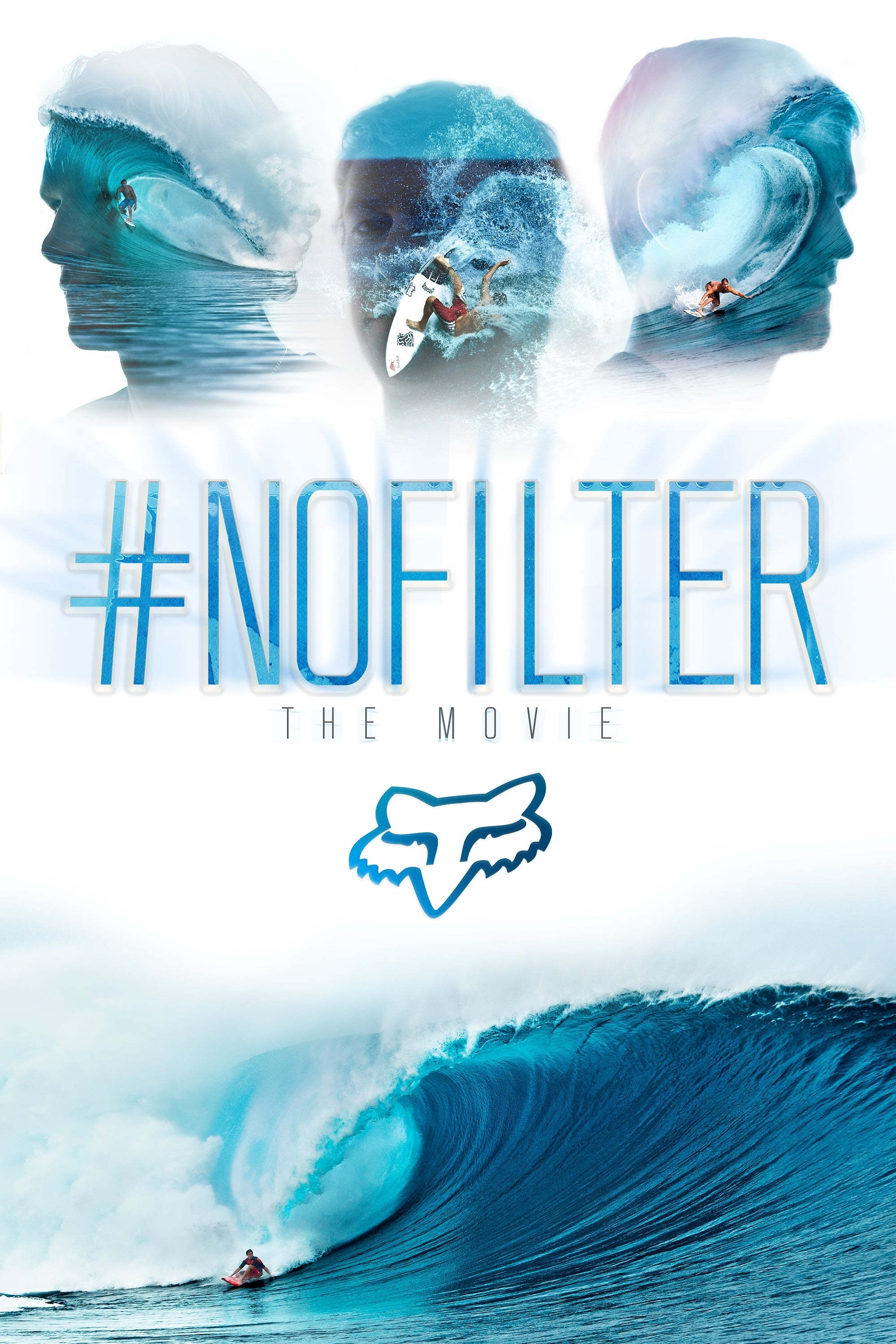 #NoFilter on FREECABLE TV