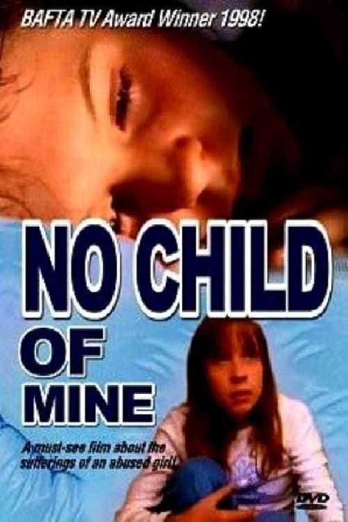 No Child of Mine (1970)