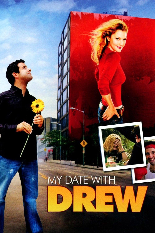 My Date with Drew (2005)