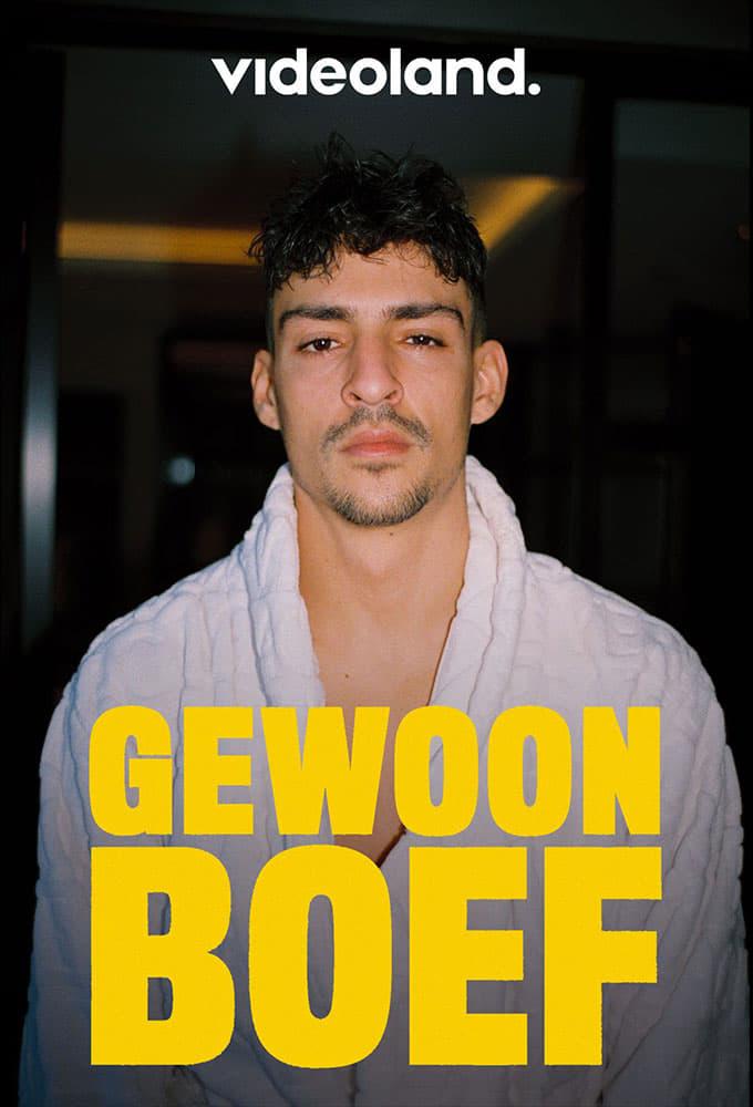Gewoon Boef