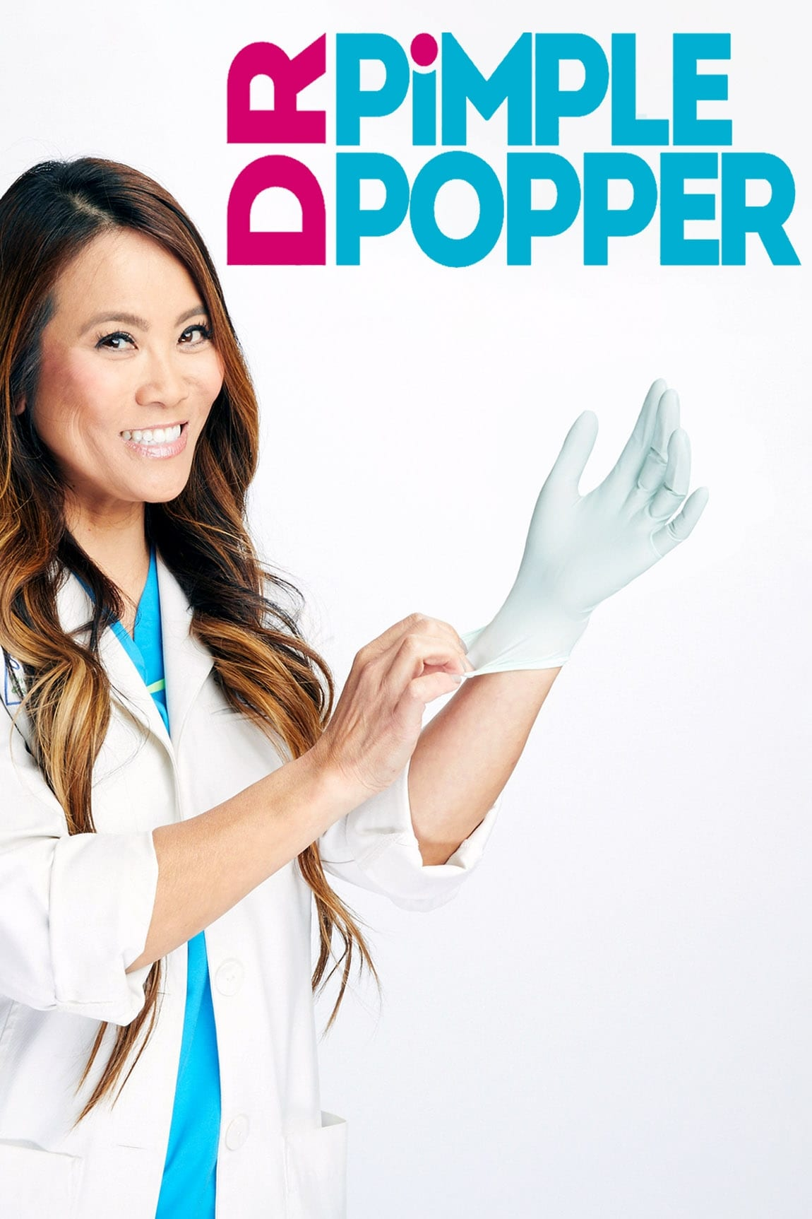 Dr. Pimple Popper TV Shows About Doctor