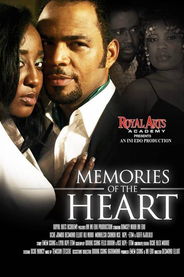 Ver Memories Of My Heart Online HD Español ()