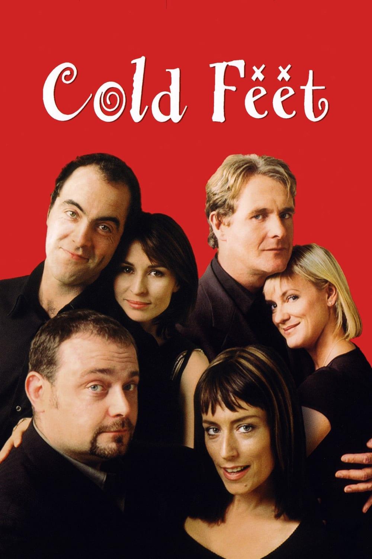 Cold Feet Season 3