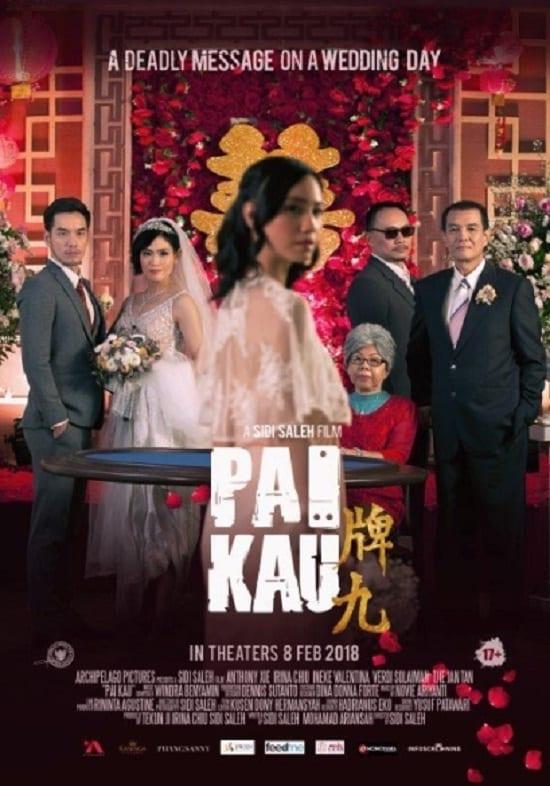 Ver Pai Kau Online HD Español ()