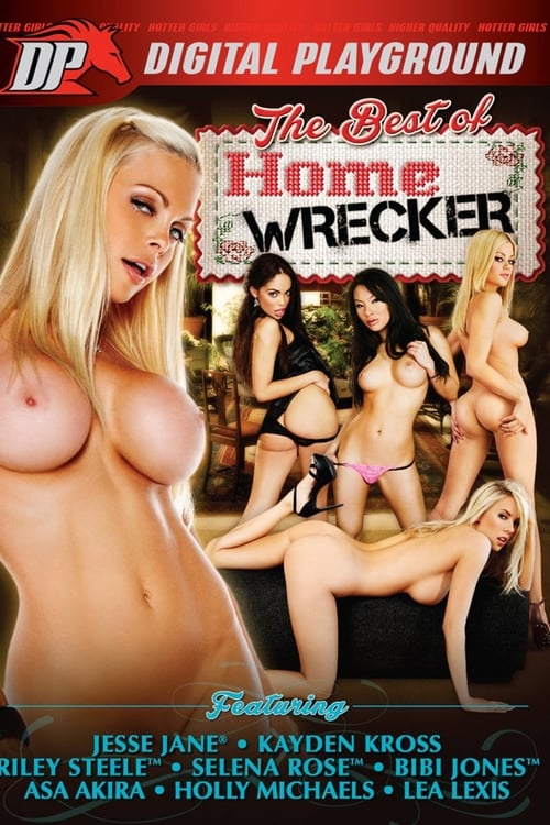 Ver The Best of Home Wrecker Online HD Español ()
