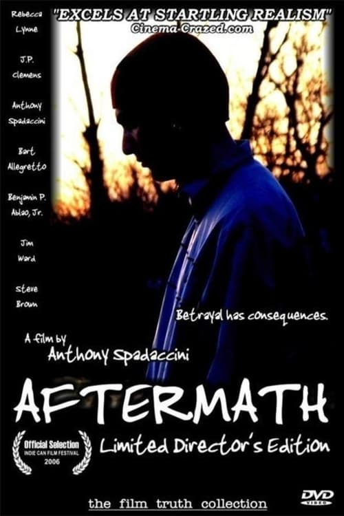 Ver Aftermath Online HD Español (2005)