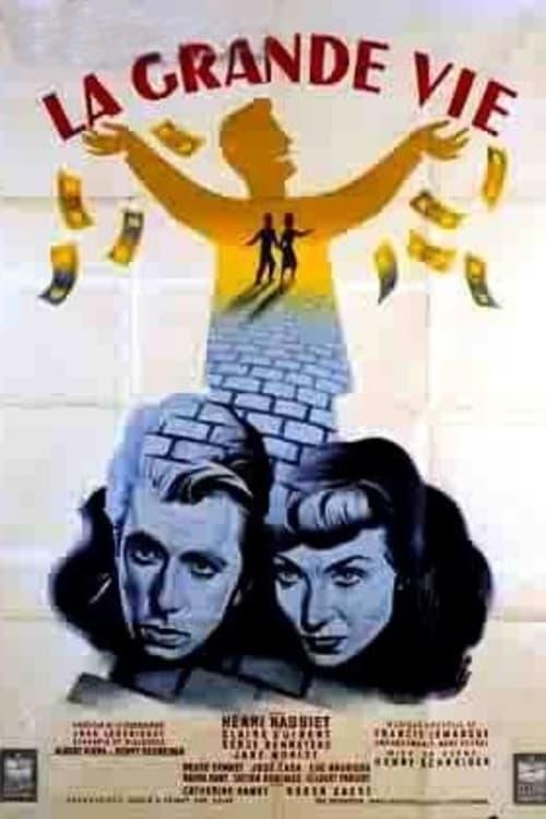 The High Life (1951)