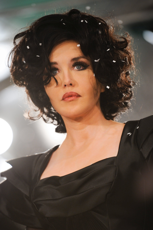 Isabel Adjani
