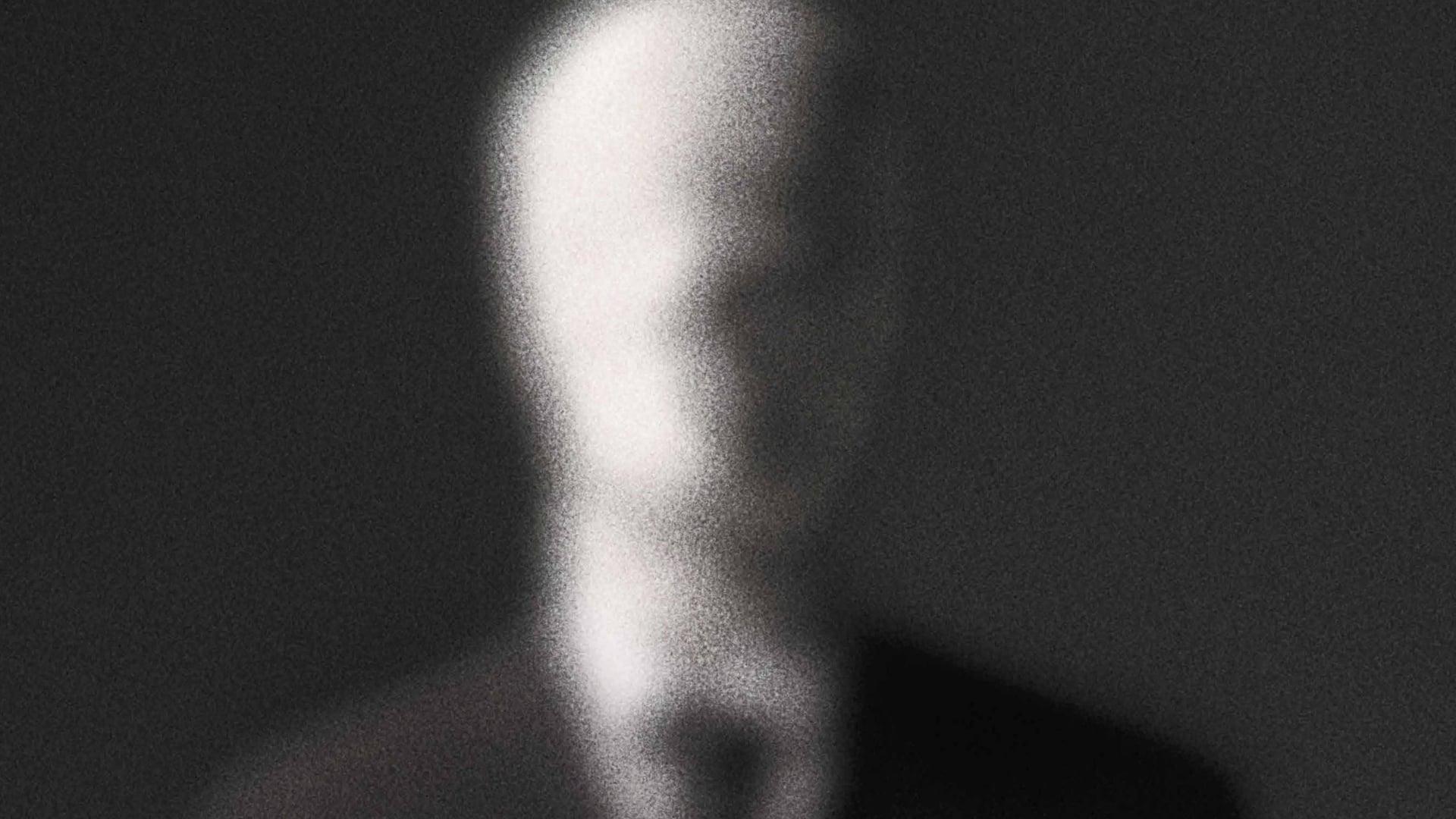 Watch Slender Man 2018 Full Movie At Amc Movies Com