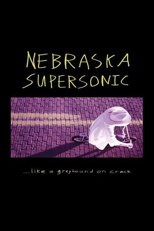 Ver Nebraska Supersonic Online HD Español (2001)