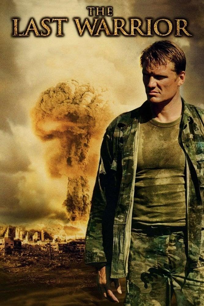 The Last Patrol (2001)
