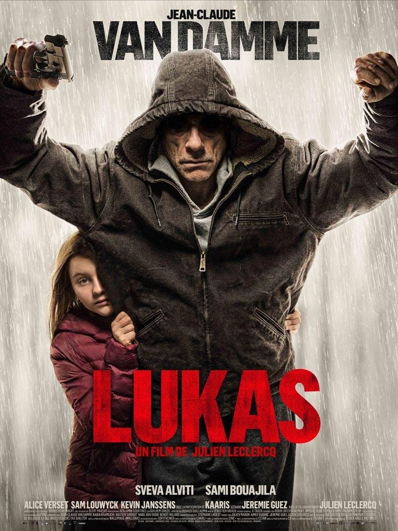 Lukas - Mator
